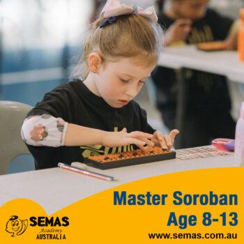 Master-soroban