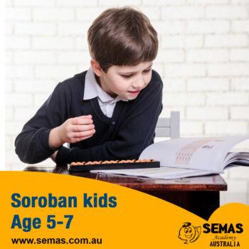 soroban-kids